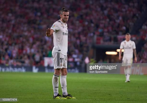 Arsenal ta na Son Gareth Bale sadoda ya maye gurbin Mesut